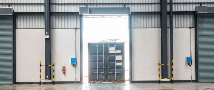 Loading Dock Safety Rules and How to Stay OSHA Compliant